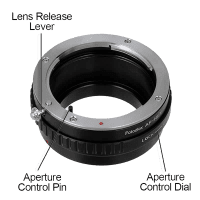 Objektivadapter_Sony_A_Mount_auf_Sony_E_Mount_front_a.png