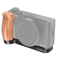SmallRig_Handgriff_mit_Holz_fuer_Canon_G7X_Mark_III_LCC2445_a.png
