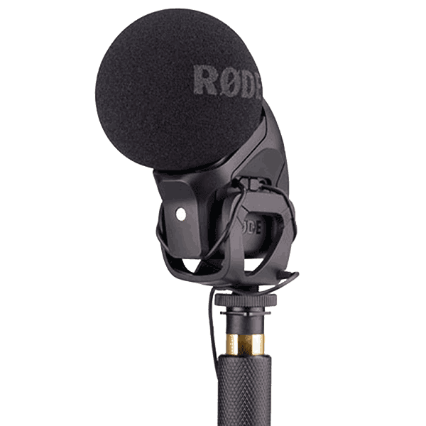 Rode_Videomic_Pro_Stereo_3_a.png