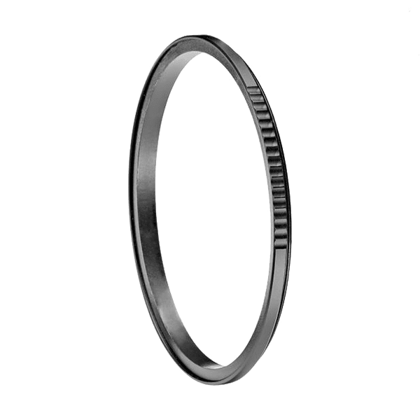 Manfrotto_Xume_Objektivseitiger_Filter_Ring_55mm_a.png
