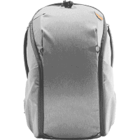 Everyday_Backpack_Fotorucksack_20L_v2_ZIP_ash_BEDZ_20_AS_2_a.png