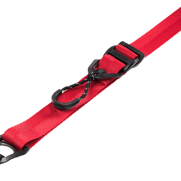 Camera_Strap_ACAM_25_Easy_Slider_System_in_rot_detail_a.png