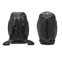 TRAVEL_DUFFELPACK_65L_front_und_back.png