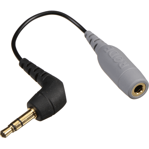 Rode_SC3_TRRS_zu_TRS_Adapter_1_a.png