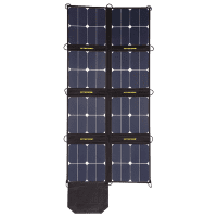 Nitecore_FSP100_faltbares_Solarpanel_a.png