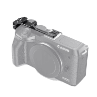 SmallRig_Blitzfuss_Adapter_fuer_Canon_Eos_M6_MKII__BUC2627_a.png