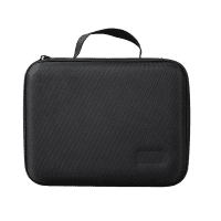 Godox_AD200_Tasche.png