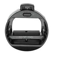 Godox_Systemblitz_Adapter_offen_a.png