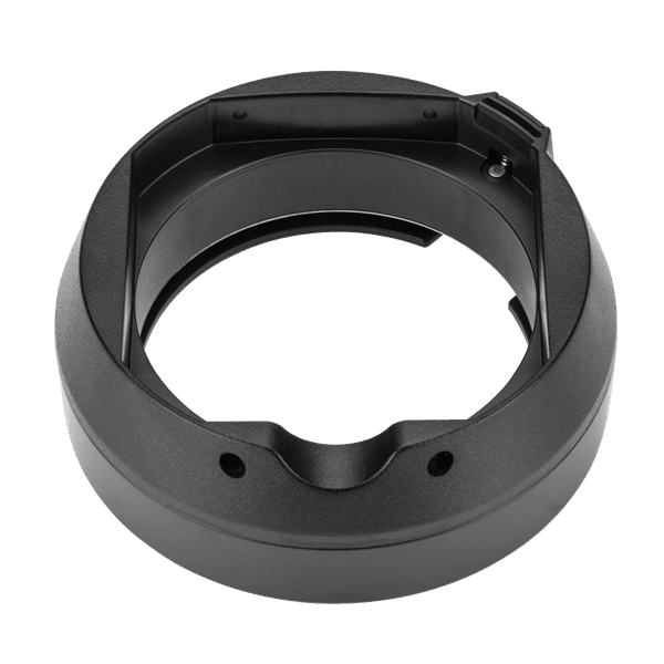 Godox_Broncolor_Mount_Adapter_AD400pro_anschluss.png