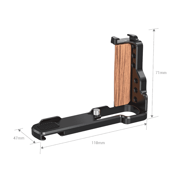 SmallRig_Handgriff_mit_Holz__fuer_Sony_RX100_III_IV_V_VI_VII_LCS2438_abmessung_a.png