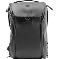 Everyday_Backpack_30L_v2_schwarz_BEDB_30_BK_2_a.png