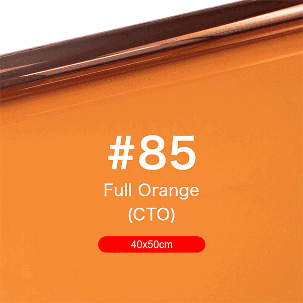 Gel_Filterfolie_Full_CTO_orange_40x50cm_85_a.png
