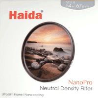 Haida_HD3294_NanoPro_ND1_8_Filter_in_67mm_a.png