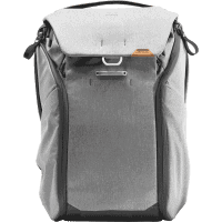Everyday_Backpack_20L_v2_ash_BEDB_20_AS_2_a.png