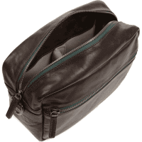 ONA_The_Crosby_Leather_Camera_Bag_Dark_Truffle_2_a.png