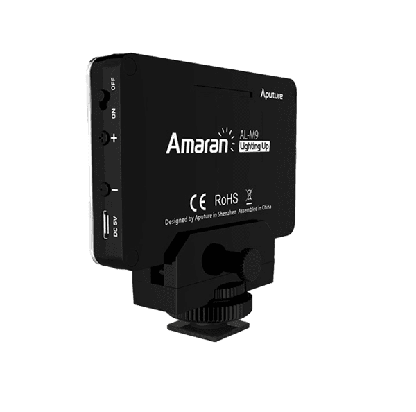 Aputure_AL_M9_Amaran_LED_mini_Light_rueckseite.png