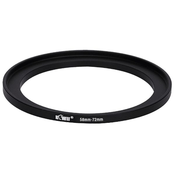 Kiwifotos_Step_Up_Ring_58_72mm_3_a.png