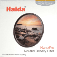 Haida_HD3296_NanoPro_ND3_6_Filter_in_52mm_a.png