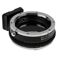 Objektivadapter_mit_ND_Filter_Canon_EF_zu_Canon_RF_mit_Datenuebertragnung_front_a.png