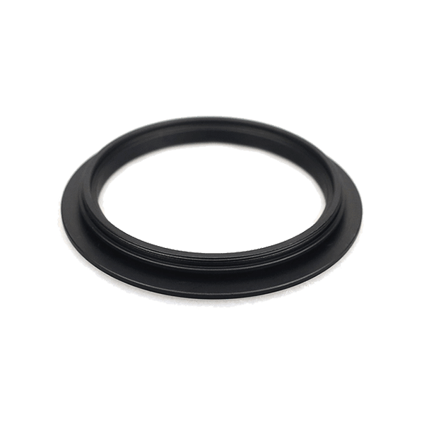 Adapter_Ring_72mm_zu_LED_60_gewinde.png