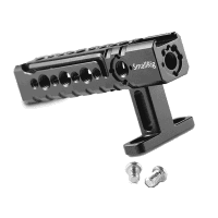 SmallRig_Universal_Handgriff_1984_front_a.png