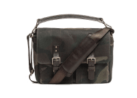 ONA_PrinceStreet_Camo_Front_Strap.png