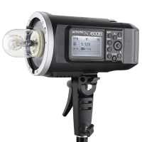 godox_ad600b_witsro_ttl_all_in_one_outdoor_seitlich_1.png