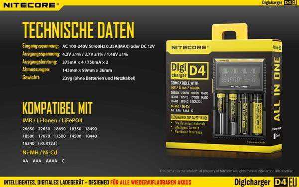 Nitecore_Digicharger_D4_EU_1.jpg