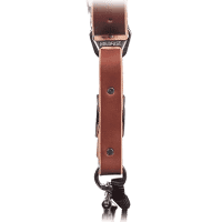Money_Maker_in_Bridle_Leather_Chestnut_Medium_2_a.png