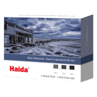Haida_Red_Diamond_harter_Verlauf_ND_Kit_100_x_100_a.png
