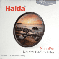 Haida_HD3293_NanoPro_ND1_2_Filter_in_58mm_a.png