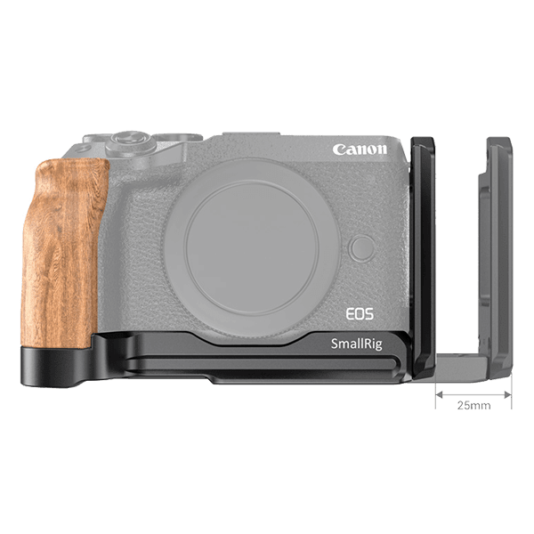 SmallRig_Handgriff_mit_Holz_fuer_Canon_M6_Mark_II_LCC2516_seitlich_a.png