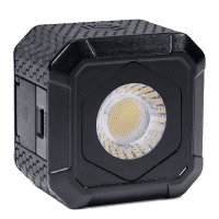 Lume_Cube_LED_Air_Single_LC_LCAIR_a.png