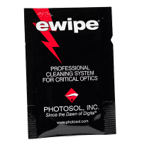 Photographic_Solutions_E_Wipe_24_Stueck_einzeln.png