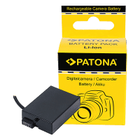 Coupler_Canon_LPE8_von_Patona_verpackung_a.png