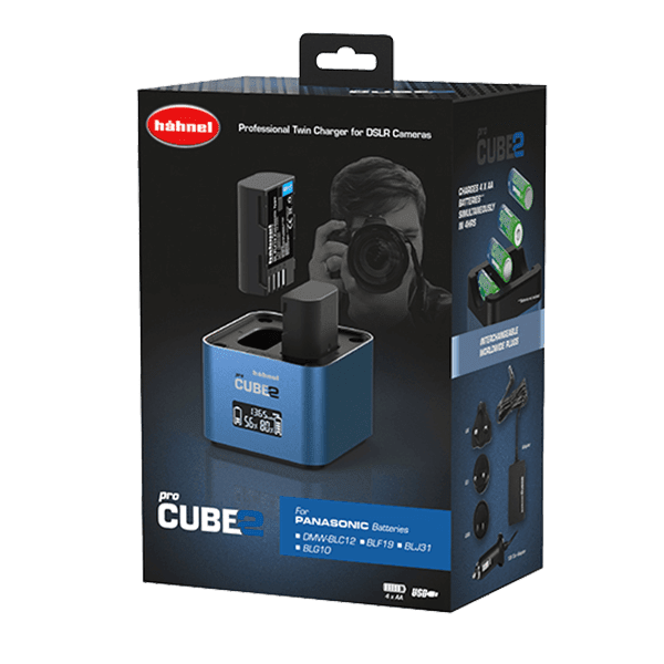 Haehnel_Pro_Cube2_Charger_for_Panasonic_DMW_BLC12_verpackung_a.png