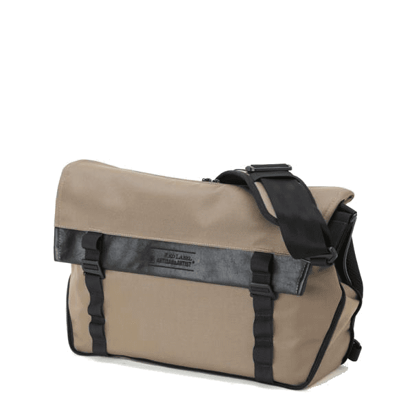 ArtisanArtist_Red_Label_Messenger_Bag_RDB_MG300_Beige_seitlich.png