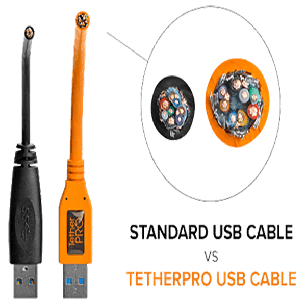 Tether_Tools_Kabel_Vergleich_4_a.png