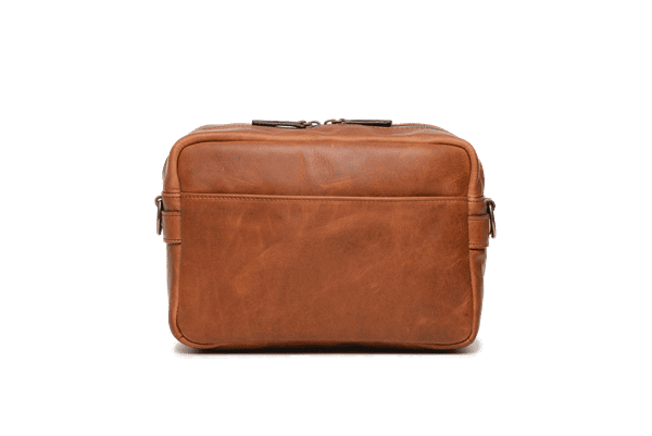 ONA_The_Crosby_Leather_Camera_Bag_Antique_Cognac_1.png