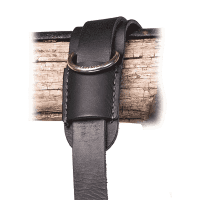 Money_Maker_Water_Buffalo_Leather_Black___detail_2_a.png