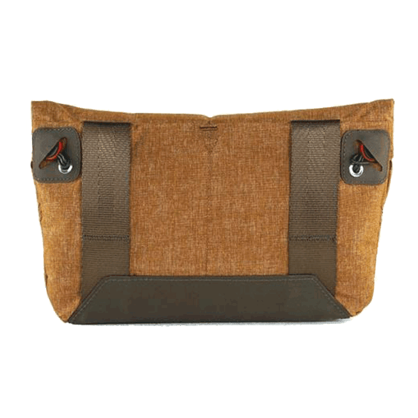 Peak_Design_Field_Pouch_Brown_back_a.png