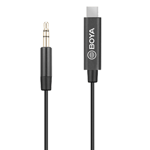 BOYA_BY_K2_3_5mm_TRS_auf_USB_C_Audio_Adapter_a.png