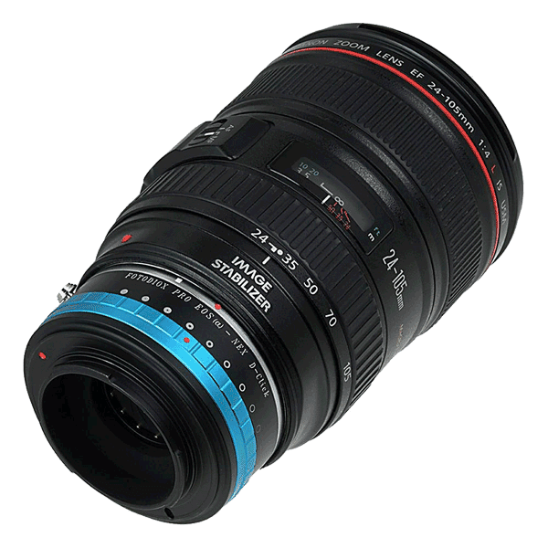 Fotodiox_Canon_EF_auf_E_Mount_an_Objektiv_a.png