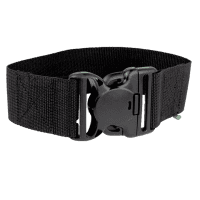 Cosyspeed_extension_belt_a.png