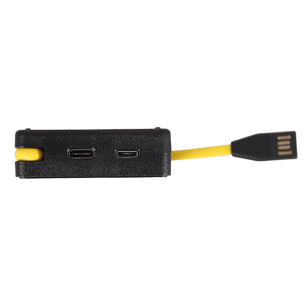 Smart_Dual_LCD_USB_Ladegeraet_fuer_Olympus_PS_BLS1_von_Patona_Anschluesse_a.png
