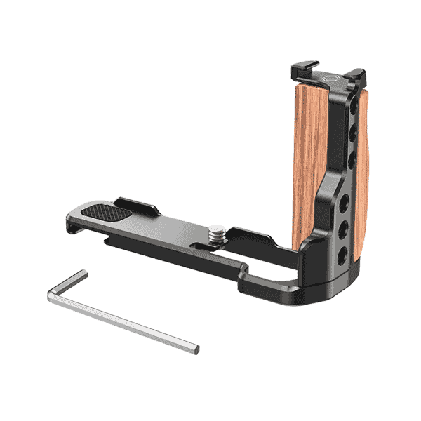 SmallRig_Handgriff_mit_Holz__fuer_Sony_RX100_III_IV_V_VI_VII_LCS2438_lieferumfang_a.png