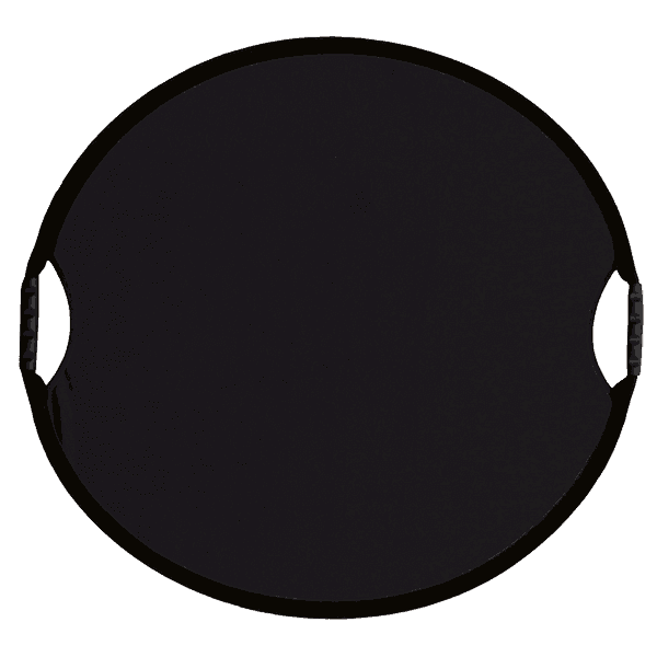 SUN_MOVER_BLACK_HOLE_a.png