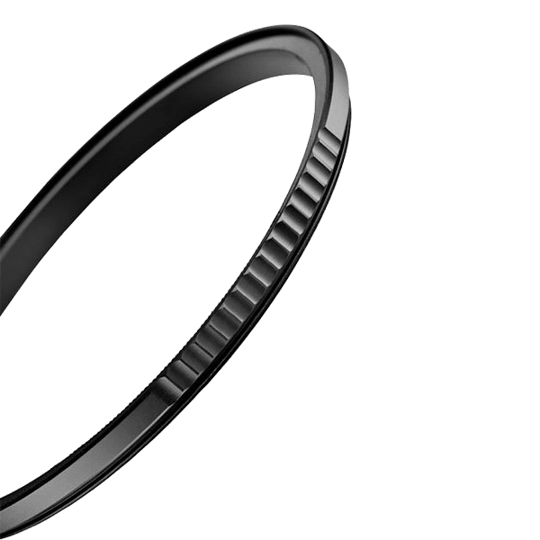 Manfrotto_Xume_Objektivseitiger_Filter_Ring_58mm_detail_a.png