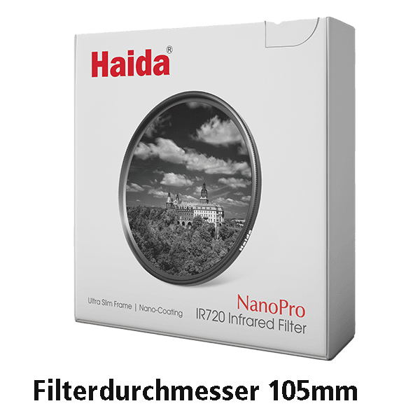 Haida_NanoPro_IR720_Filter_105mm_a.png