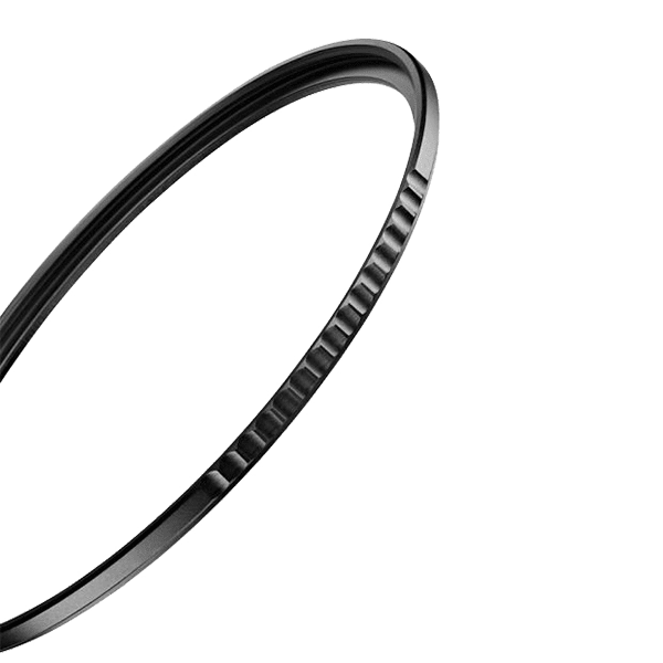 Manfrotto_Xume_Filterhalter_55mm_detail_a.png
